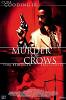 Убийца ворон (A Murder of Crows)