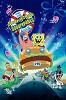 Губка Боб Квадратные Штаны (The SpongeBob SquarePants Movie)