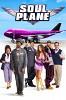 Улетный транспорт (Soul Plane)