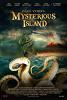Таинственный остров (Mysterious Island)