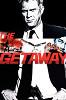 Побег (The Getaway)