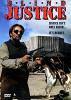 Слепое правосудие (Blind Justice)