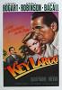 Ки-Ларго (Key Largo)