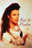 Ключи к свободе (Keys to Freedom)