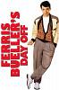 Феррис Бьюллер берет выходной (Ferris Bueller