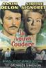 Вдова Кудер (La Veuve Couderc)