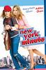 Мгновения Нью-Йорка (New York Minute)
