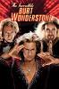 Невероятный Берт Уандерстоун (The Incredible Burt Wonderstone)