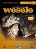 Свадьба (Wesele)