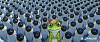 Принцесса-лягушка (Frog Kingdom)