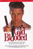 Хладнокровный (Coldblooded)