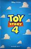 История игрушек-4 (Toy Story 4)
