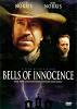 Обитель дьявола (Bells of Innocence)