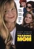 Ищу маму (Trading Mom )