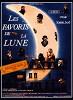 Фавориты луны (Les Favoris de la lune)