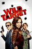 Дикая штучка (Wild Target)