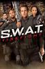 S.W.A.T.: Огненная буря (S.W.A.T.: Firefight)