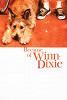 Благодаря Винн-Дикси (Because of Winn-Dixie)