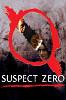 Охотник на убийц (Suspect Zero)