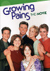 Растущая боль (The Growing Pains Movie)