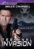 Вторжение на Землю (Terminal Invasion)