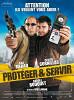 Служить и защищать (Protéger & servir)