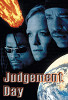 Судный день (Judgment Day)