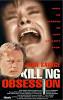 Одержимый убийством (Killing Obsession)
