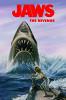 Челюсти: Месть (Jaws: The Revenge)