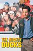 Могучие утята (The Mighty Ducks)