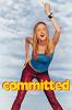 Безумно верная жена (Committed)