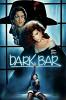 В сумраке бара (Dark Bar)