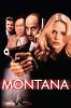 Монтана (Montana)