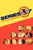 Серия 7: Претендент (Series 7: The Contenders)