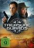 На страже сокровищ (Treasure Guards)