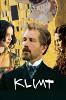 Климт (Klimt)