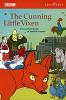 Хитрая лиса (The Cunning Little Vixen)