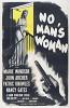 Женщина без мужчин (No Man