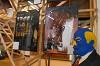 Превращение. Страницы памяти Музея молодежи