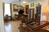 Музей-квартира Голованова