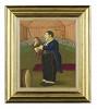 Russian Antiques and Fine Art Fair