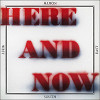 Here and now. Часть 2