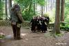Гарри Поттер и узник Азкабана (Harry Potter and the Prisoner of Azkaban)