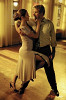 Давайте потанцуем (Shall We Dance?)