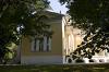 Музей-заповедник усадьба «Люблино»