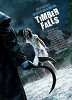 Чужой лес (Timber Falls)