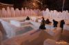 Московский фестиваль снега и льда