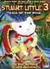 Стюарт Литтл-3 (Stuart Little 3: Call of the Wild)