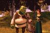 Шрэк (Shrek)