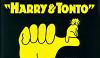 Гарри и Тонто (Harry and Tonto)